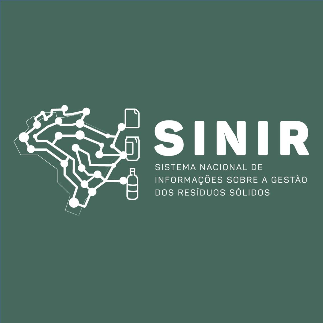 Novo MTR Nacional (Manifesto de Transporte de Resíduos) » Envit